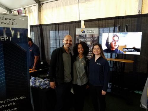 LACACAD - Shatarra, Steve S., & Natalie S.